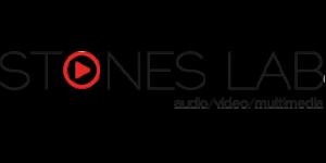 logo-stones