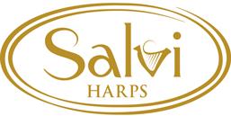 logo_salvi_oro-picc