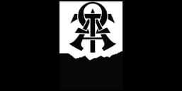 alef-logo