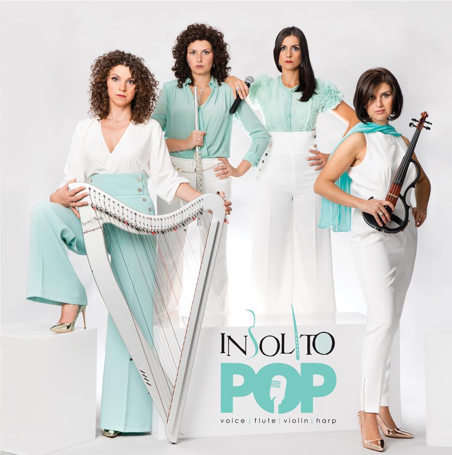 insolito-pop-arpa-flauto-violino-voce