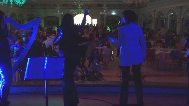 insolito-pop-wedding